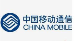 中国移动正式启动了2020-2021年镀锌钢绞线产品集采项目