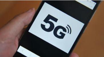 5G将如何为手机智能终端操作系统重构新布局