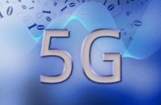 泰国电信监管机构已在5G频谱拍卖中筹集了1005...