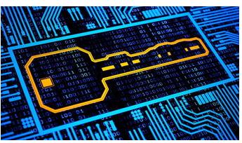 区块链技术怎样去保存信息