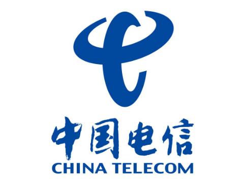 中兴通讯获得中国电信100G DWDM/OTN的30%集采份额