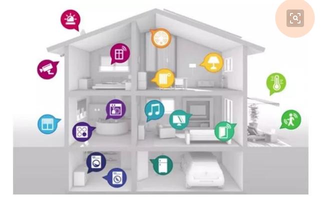 智能家居市场的发展现状是怎么样的智能家居如何落地