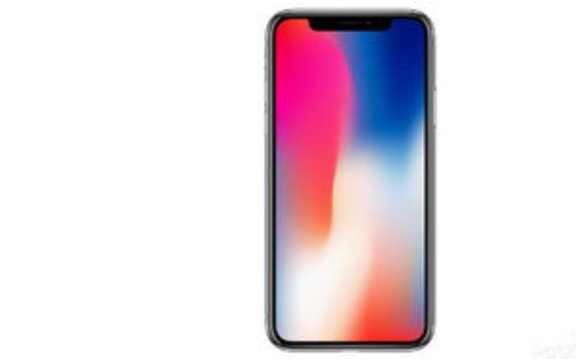苹果手机里隐藏的小功能你知道吗