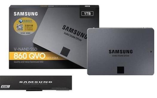 电脑用了固态硬盘还是卡,怎么提速