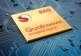高通宣布超過70款搭載驍龍865芯片的5G手機正在設計中