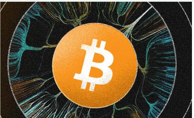 什么会影响到比特币的主流采用