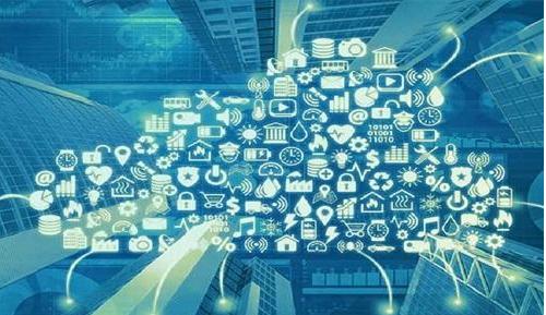 智慧景区成为物联网产业的发展分支之一