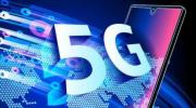 2020年1月国内手机市场运行分析报告出炉:5G手机出货量达546.5万部