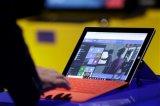 微软致力提升Win10体验,兼容性更好