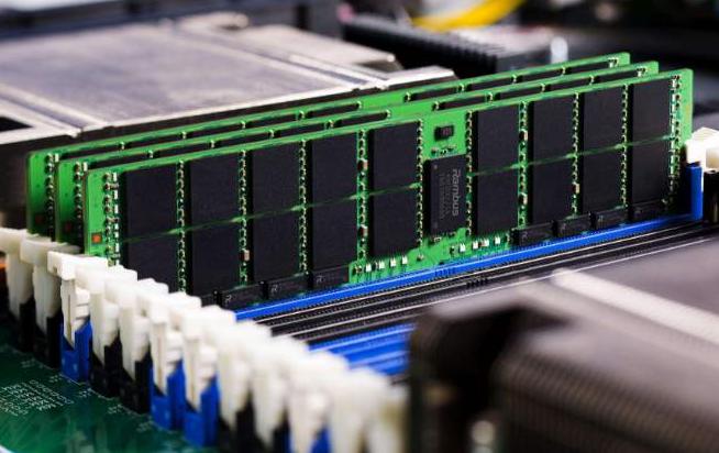 存儲芯片或供不應求,將迎來新制程時代