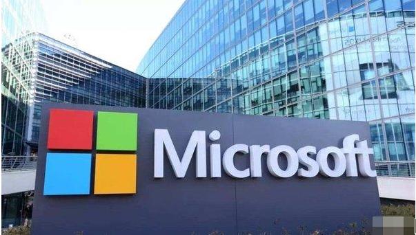 微软推出让物联网设备更加安全的Azure Sph...