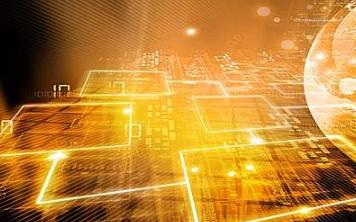 康普推出针对小型蜂窝基站的开放接口和虚拟化功能,助力企业充分发挥5G优势