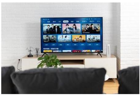 5G的到来可以提升大香蕉网站家居吗