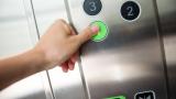 疫情之下,智慧电梯冲刺IoT新风口