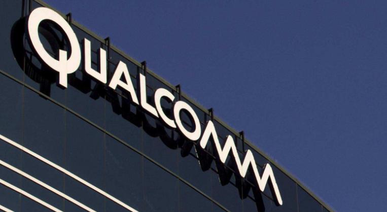 高通宣布支持Snapdragon Compute Platforms的5G PC電信運營商名單