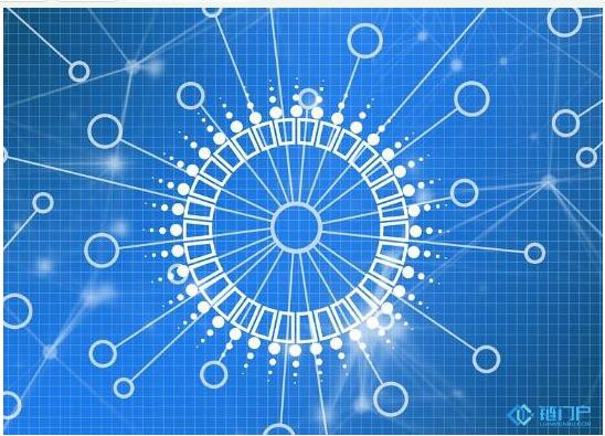 区块链技术用在政府上存在什么风险