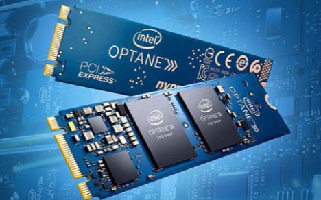 继出售基带业务之后,消息称Intel正商谈出售家庭连接芯片部门