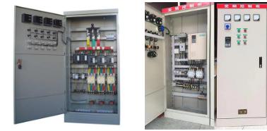 配电柜接地线的接线方法及注意事项