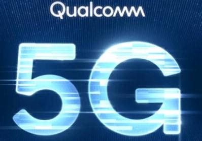 高通骁龙X60细节披露,支持全部的5G关键频段