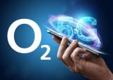 O2,爱立信和诺森伯兰水务公司将进行5G试验