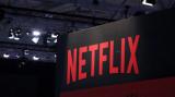 Netflix正在测试一种新的营销促销策略