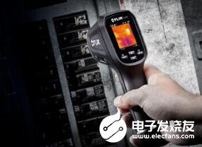 如何设置红外线测温仪的发射率参数