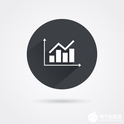 光寶科公布去年第4季財報 每股純益創近3年新高