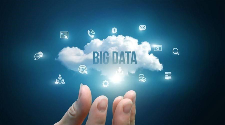 云+5G+AI 三大产业能够为企业注入哪些新动力 ?