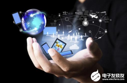 """物聯網""""未來已來"""" 智能照明產品或將落到實處"""