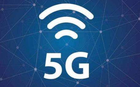 3GPP能彻底取代路由器和宽带吗?