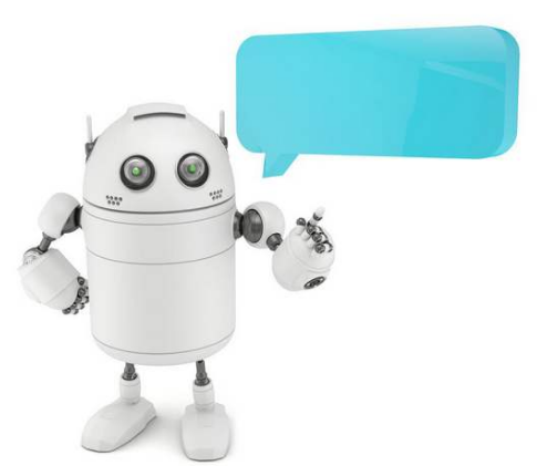 """缓解抗""""疫""""压力 机器人将在人们的生活中扮演着重..."""