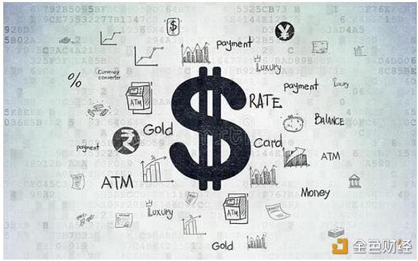 美国央行数字货币有着怎样的野心