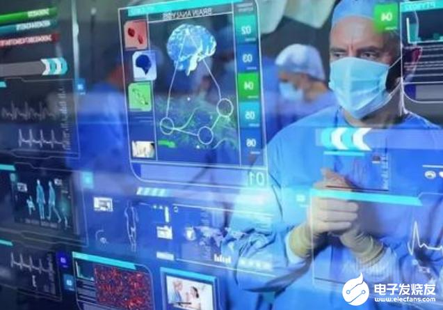 疫情防控阻擊戰進入關鍵時期 加快大數據+智慧醫療融合應用非常重要