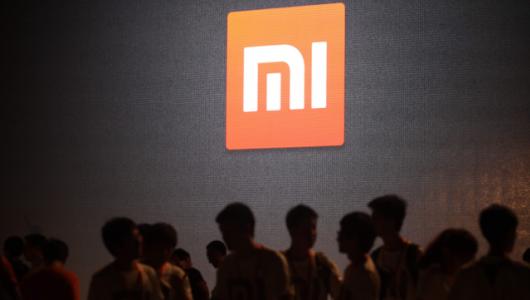 小米連投5家芯片公司,加速 AIoT戰略布局