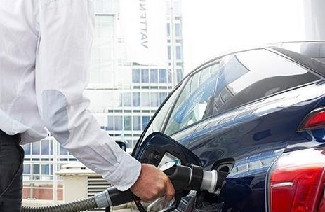 相比纯电动车而言,燃料电池车有什么优势