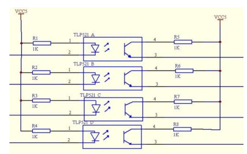 低电压逻辑及其相互转换的详细资料说明