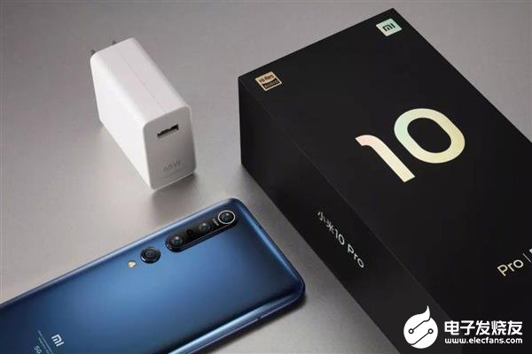 """小米""""一纸盒""""设计理念官方揭秘 成本更低组装更快"""