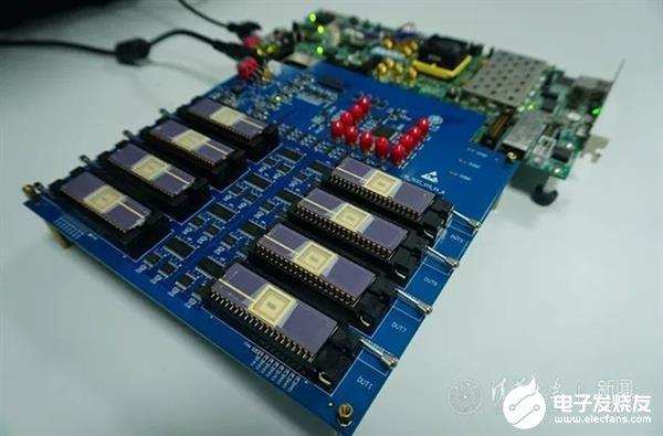 忆阻器是什么?基于忆阻器的硬件系统有何优势?
