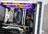 电脑电源输出线的颜色为什么是不一样的