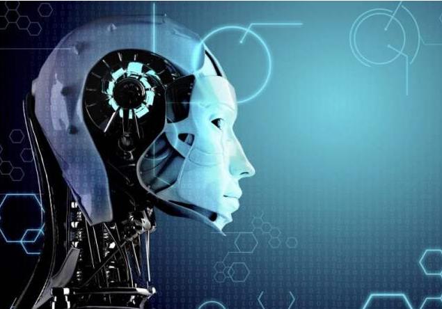 法国利用人工智能税务稽查信息工具追缴逃税7.8亿欧元