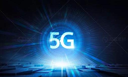 报告指出2020年全球5G智能手机出货量或到1....