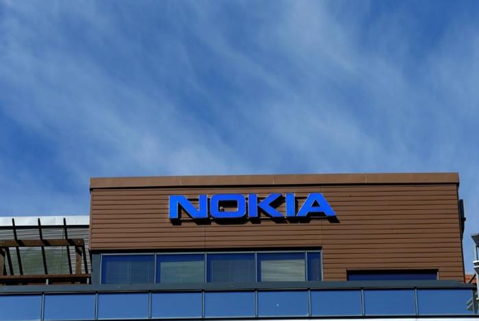 诺基亚竞争压力巨大,或出售资产和合并业务