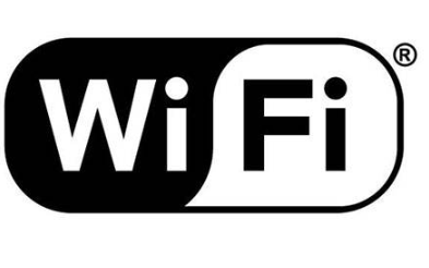 Qorvo支持Wi-Fi Alliance ...
