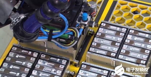 乐天铝业宣布将在匈牙利建设电动汽车电池部件工厂 投资额达1100亿韩元