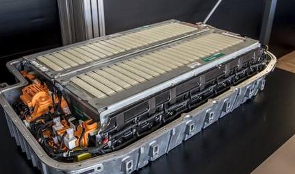 各大車企紛紛入局固態電池 欲在相關領域搶占先機