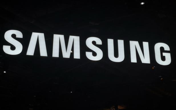 三星官方宣布全新OLED显示屏 蓝光比例降低至6.5%并创纪录