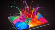 ?韓國以外的驅動芯片制造商2019年智能手機AMOLED驅動IC市場份額提高