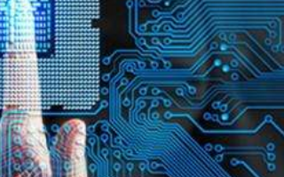 瑞萨电子与日立开发可在恶劣条件下稳定运行的高速、...