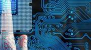 瑞薩電子與日立開發可在惡劣條件下穩定運行的高速、高精度汽車A/D轉換器電路