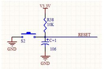 TK MCU的指令集詳細資料說明